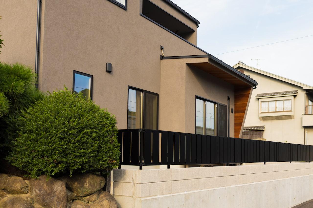 福山市の注文住宅|今井住建の家づくりガイド「良い家づくりは土地購入から!土地の購入に必要な諸費用」