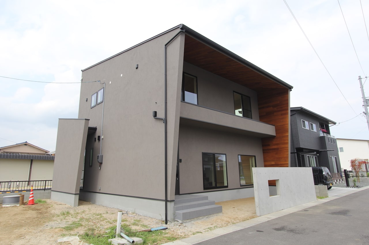 福山市の注文住宅|今井住建の家づくりガイド「土地探しはどうやってする?その方法とコツをご紹介。」