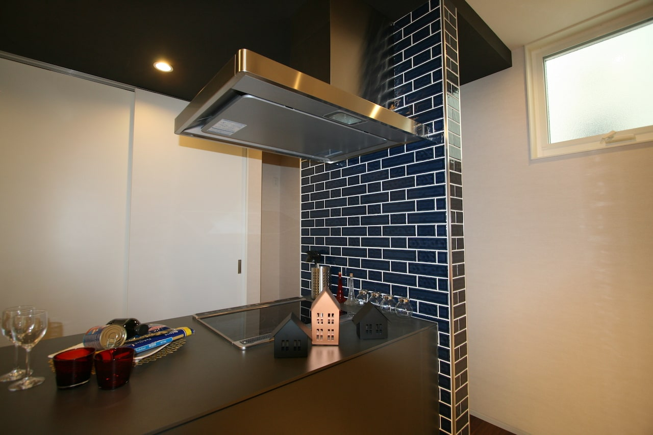 福山市の注文住宅|今井住建の家づくりガイド「家を建てる前に知っておくと役立つこと」