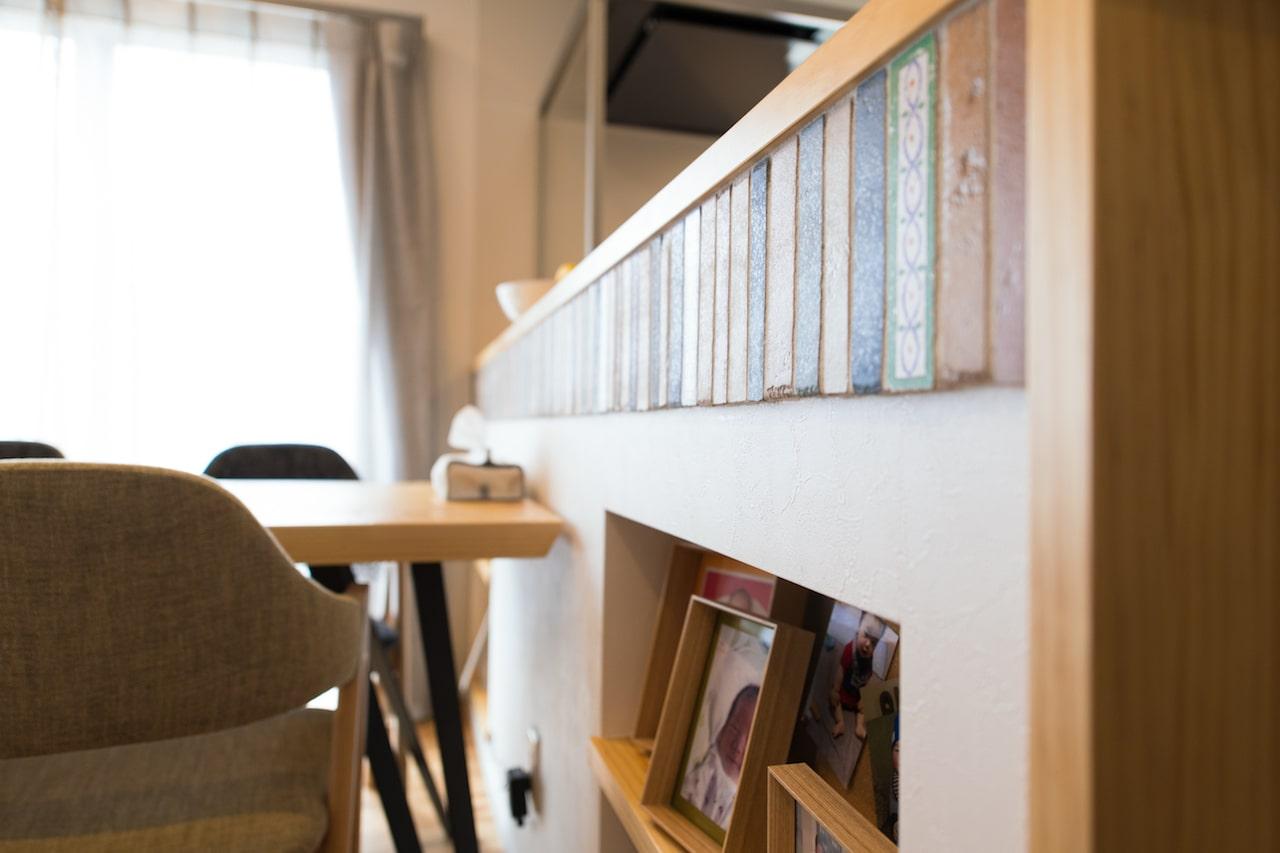 福山市の注文住宅|今井住建の家づくりガイド「家を買うタイミングはいつ?代表的な例もご紹介!」