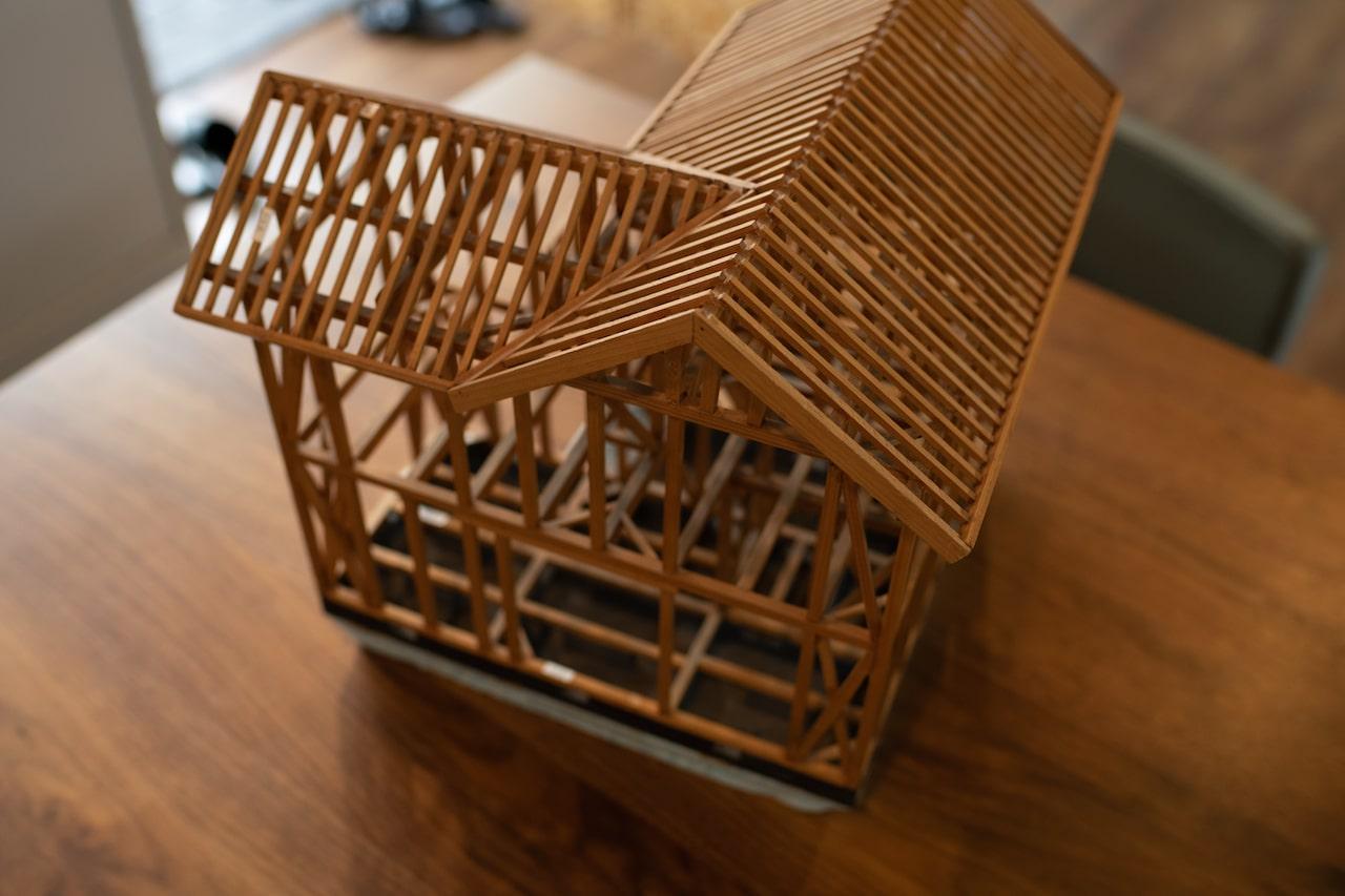 福山市の注文住宅|今井住建の家づくりガイド「工務店の選び方のポイント大公開」