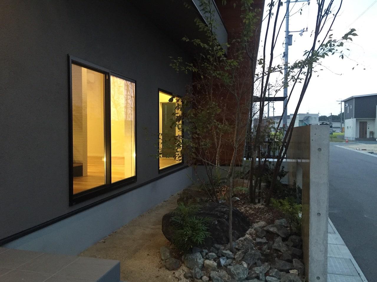 福山市の注文住宅|今井住建の家づくりガイド「省エネ住宅のメリットは?省エネ住宅で家計に優しいくらし」