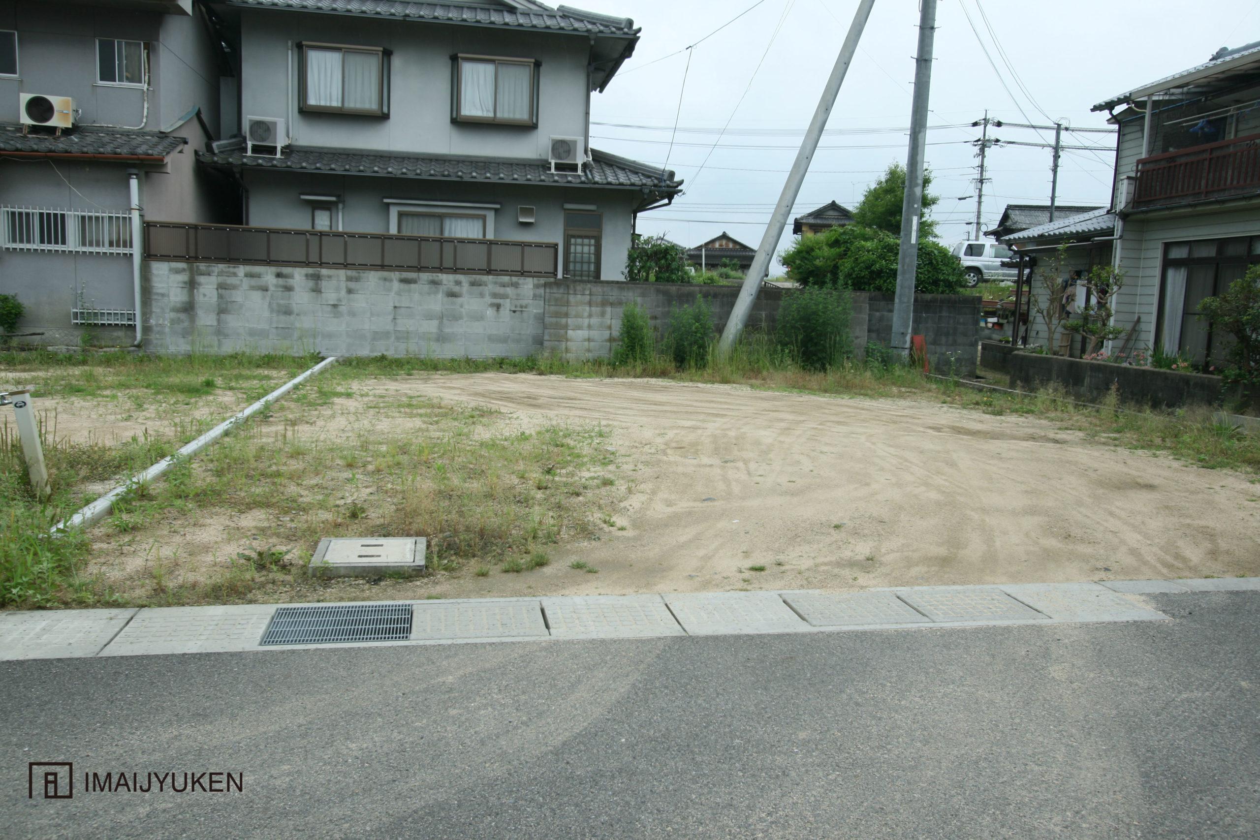 ユートピアタウン御幸町上岩成|
