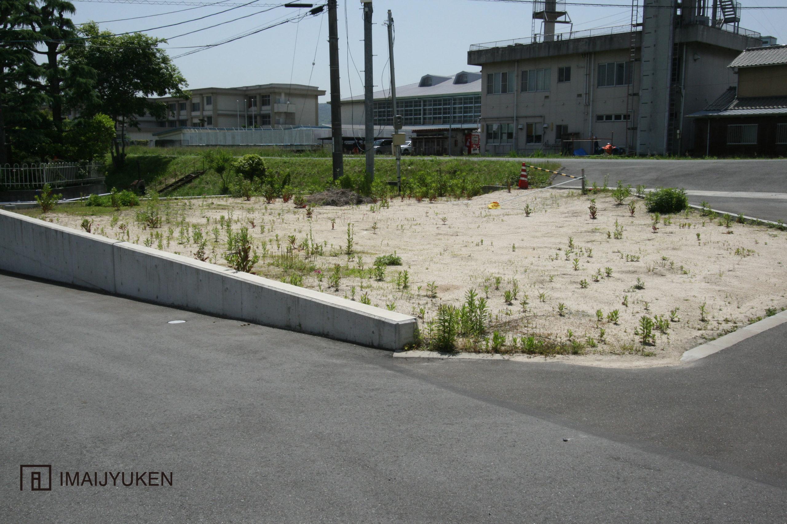 ガーデンリバー神辺町新徳田|