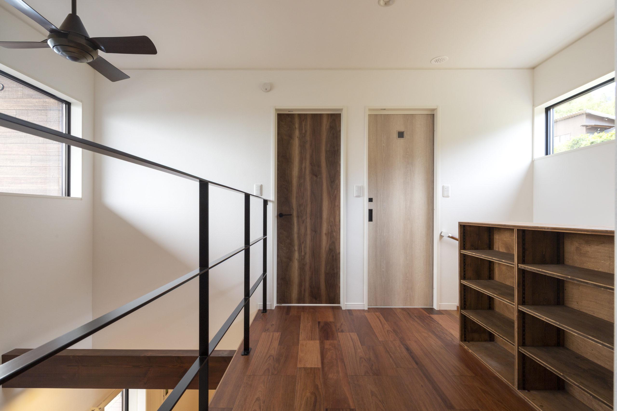 福山市の注文住宅|今井住建の家づくり「標準仕様」