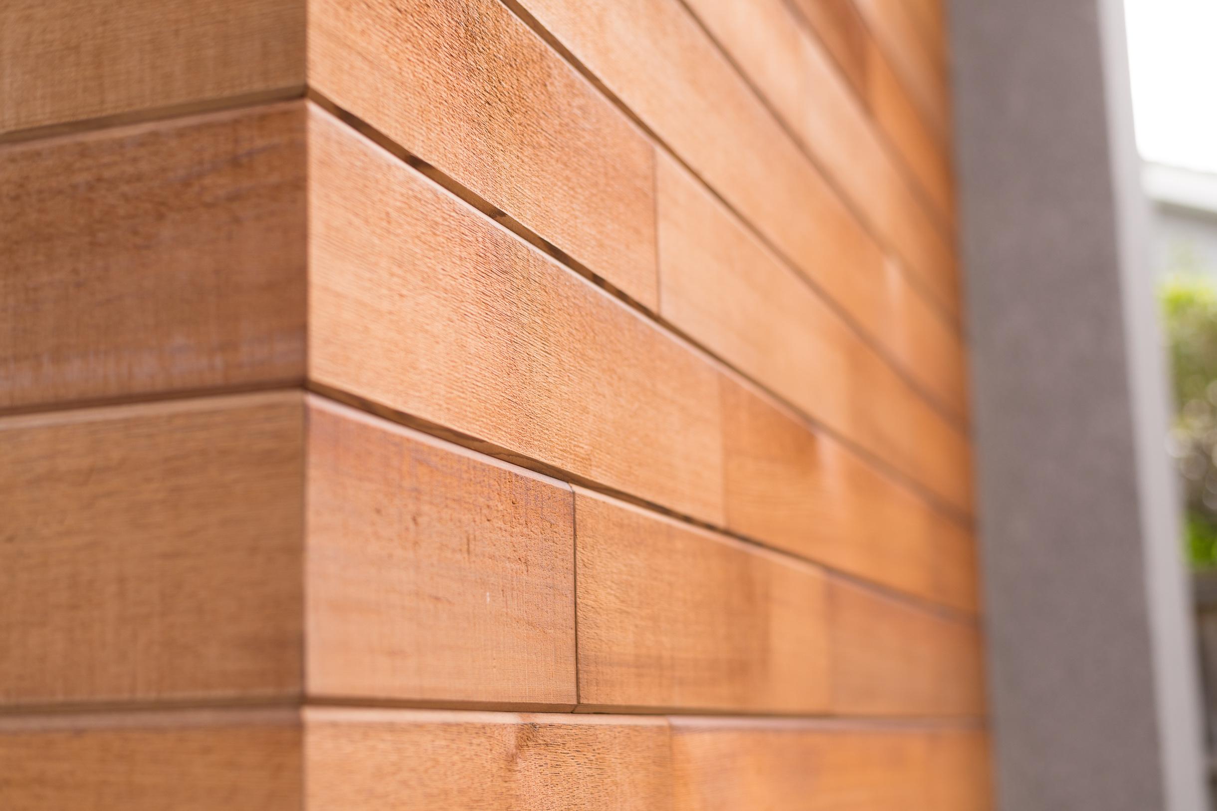 福山市の注文住宅|今井住建の施工事例ギャラリー「外構も素敵にしたい方に」